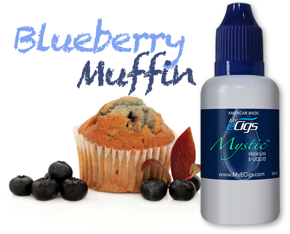 p_blueberry_muffin