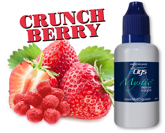 p_crunchberry