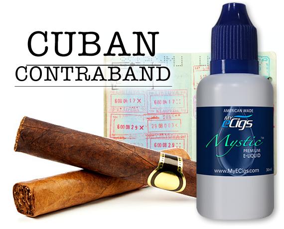 p_cuban