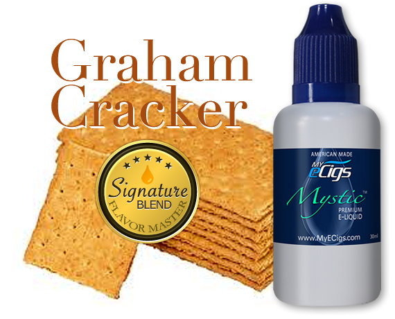 p_grahamcracker
