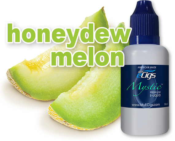 p_honeydew_melon