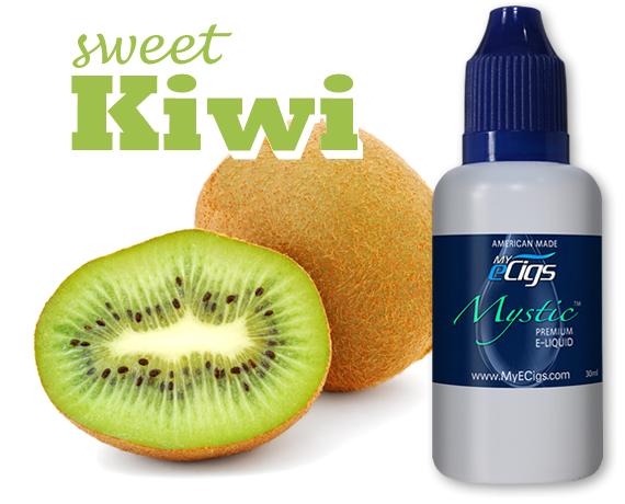 p_kiwi