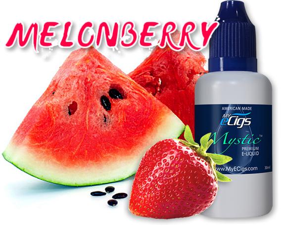 p_melonberry
