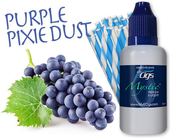 p_purple