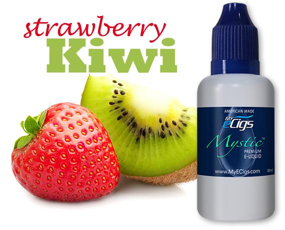p_strawberrykiwi