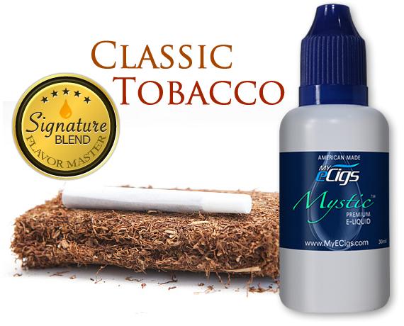 p_tobacco